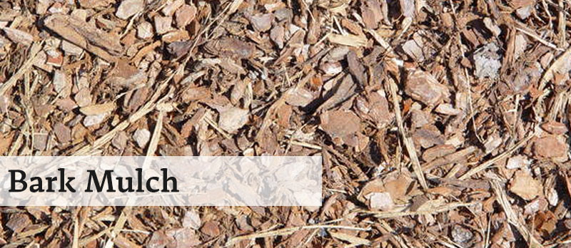 Beau Shredded Hardwood Bark Is A Popular And Inexpensive Mulch Used In  Landscaping. It Is A Derivative Of The Lumber And Paper Industries And Is A  Great Way For ...