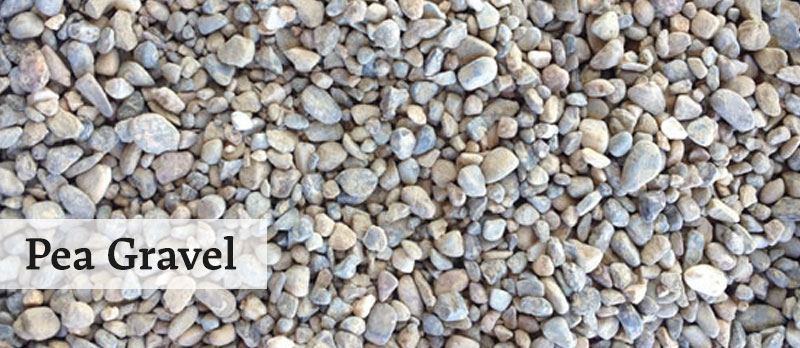 Landscaping Rocks Names : Types of mulch that you can use in your garden
